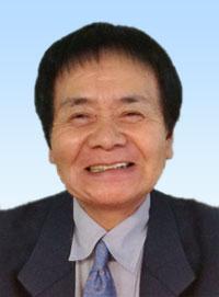 コマツ産業 代表取締役 小松 輝孝